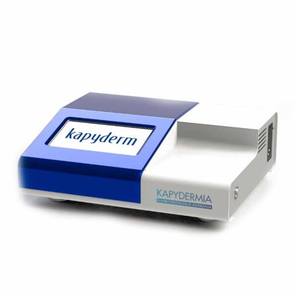 Kapydermia Profesional Plus