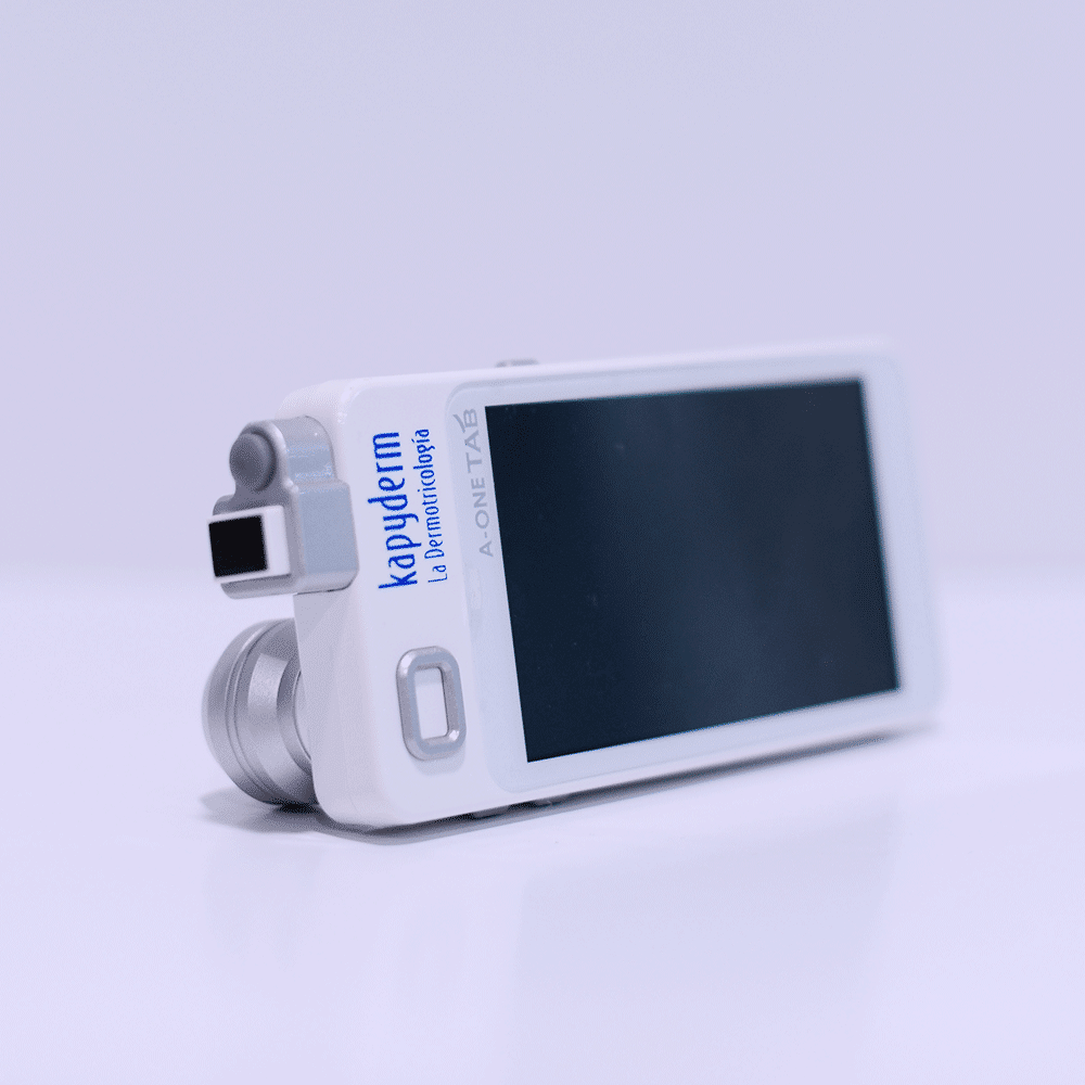 kapycam2